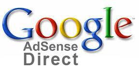 Nieuwe functie Adsense: direct zelf adverteerders contracteren voor je eigen site