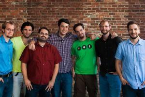 Nieuwe startup met NSA-roots scoort ruim 2 miljoen dollar