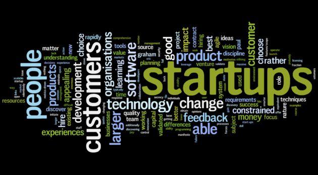 Nieuwe startups Silicon Valley groeien enorm hard
