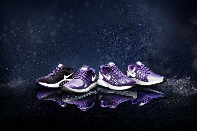 nike-holiday-2014-flash-pack-footwear-1-960x640