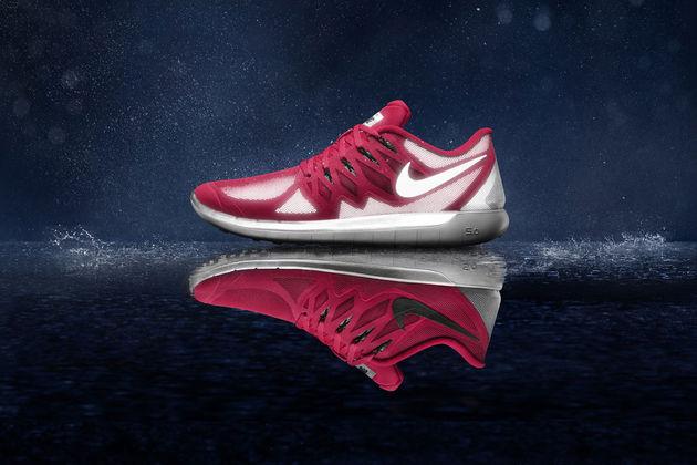 nike-holiday-2014-flash-pack-footwear-10-960x640