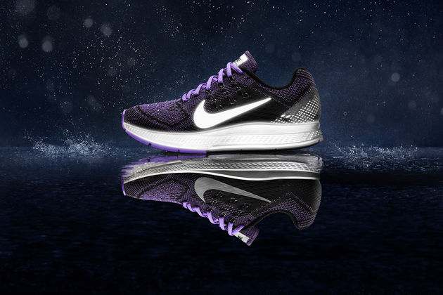 nike-holiday-2014-flash-pack-footwear-2-960x640