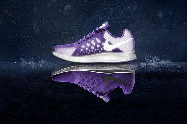nike-holiday-2014-flash-pack-footwear-3-960x640