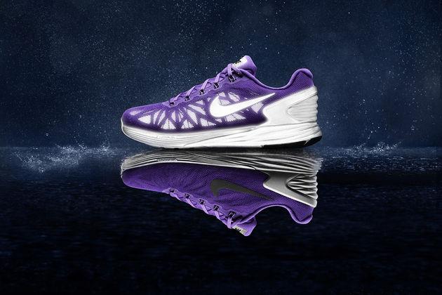 nike-holiday-2014-flash-pack-footwear-4-960x640