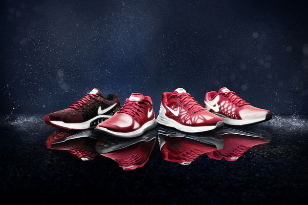 nike-holiday-2014-flash-pack-footwear-6-960x640