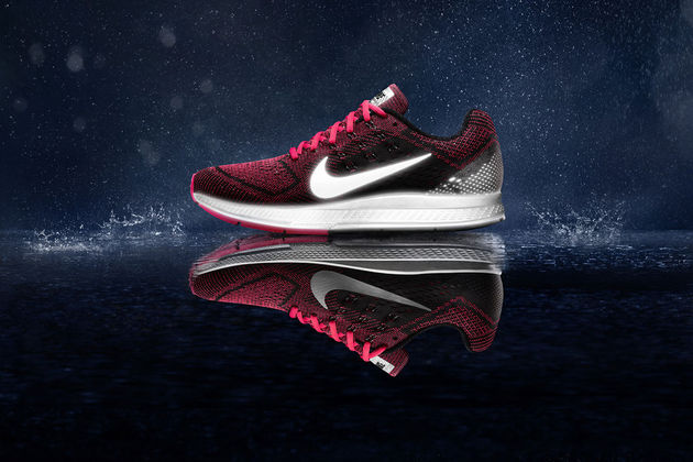 nike-holiday-2014-flash-pack-footwear-8-960x640