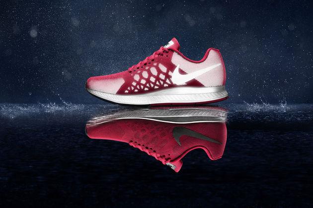 nike-holiday-2014-flash-pack-footwear-9-960x640