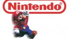 Nintendo met 7 games in top 10