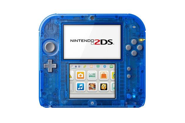 nintendo-pokemonblauw