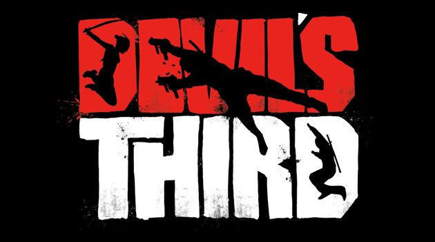 Nintendo strikt Devil's Third voor Wii U