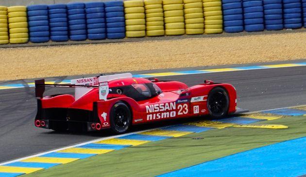 Nissan_23_Le_Mans