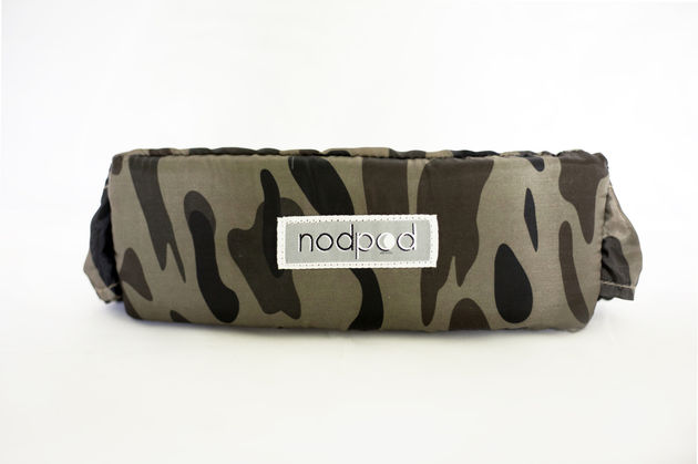 nodpod_army_look
