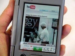Nog voor 2012 is China de op een na grootste reclamemarkt
