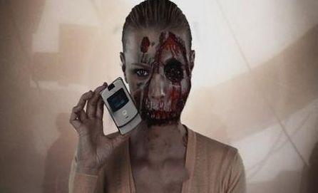 Nokia 105 kost 15 euro; batterij gaat 35 dagen mee