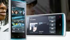 Nokia introduceert de X3, X6 en N97 Mini op Nokia World