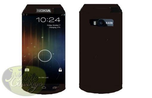 Nokia-Tukeva-500