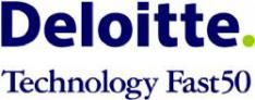 Nominaties Deloitte Technology Fast50 bekend