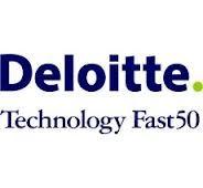 Nominaties Technology Fast50 en Rising Star bekend