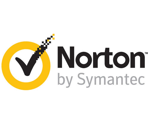 Norton 360v6 komt via cloud naar multi-device sync protection