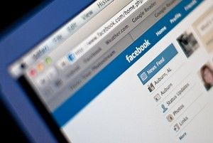 Norton helpt Facebook tegen likejacking