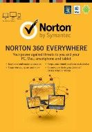 norton360everywhere1
