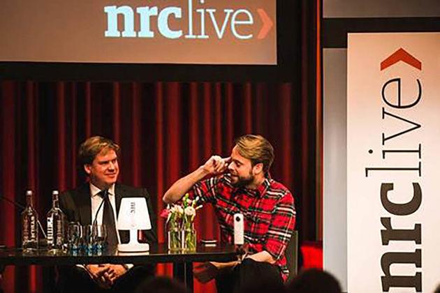 nrc-live