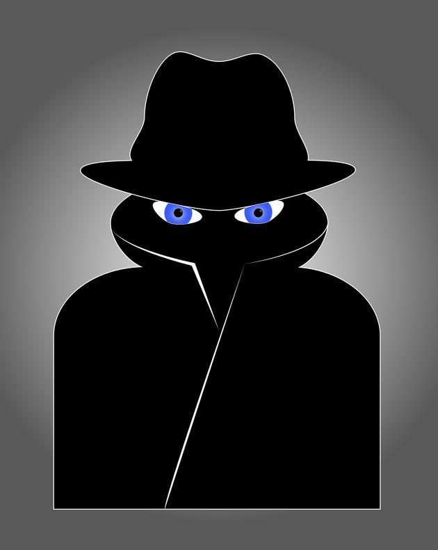 NSA verzamelt half miljoen adressenlijsten per dag