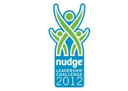 Nudge Leadership Challenge op zoek naar toekomstige leiders van duurzaam Nederland