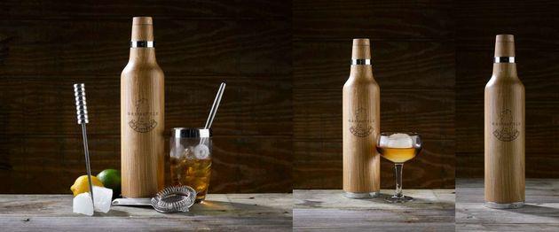 oak-bottle-stylecowboys-1