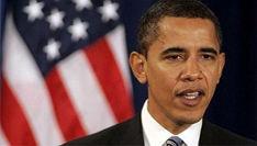 Obama doet beroep op Amerikaanse burgers