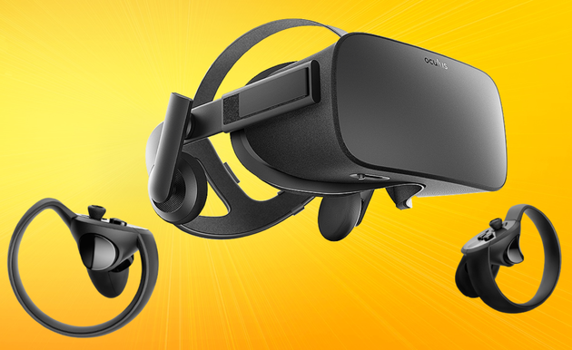 oculus-rift-goedkoper