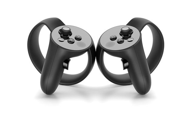 oculus-touch-controller