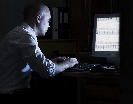 Oktober cybersecurity maand: cybercriminaliteit binnen de belangrijke sectoren