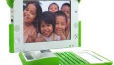 OLPC Europe