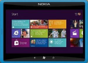 Omzet Nokia gedaald terwijl er meer Lumia's zijn verkocht