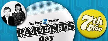 Onderzoek LinkedIn: 21% van de Nederlandse ouders ziet ondernemer als ideale beroep voor kind