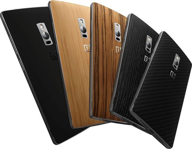 OnePlus-2-Back-Design