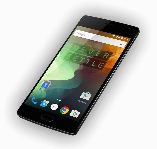 OnePlus-2-Front-a
