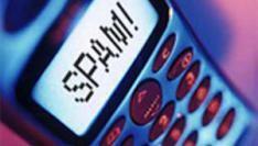 Ongevraagde SMS'jes - duperen loont nog steeds