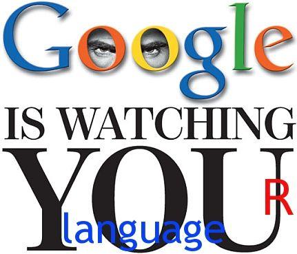 """""""Ongooglebaar"""" mag niet van Google"""