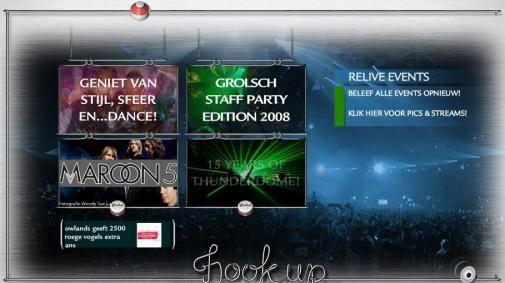 Online campagne pakt goed uit voor Grolsch