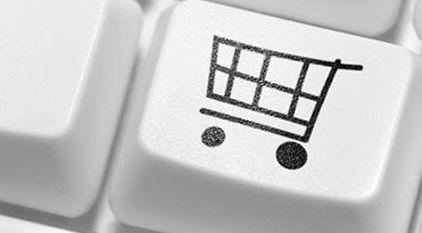Online shoppen vermindert impulsaankopen