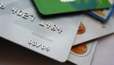 Online shoppen wordt veiliger