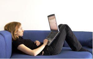 Online therapie net zo effectief als bezoek psycholoog