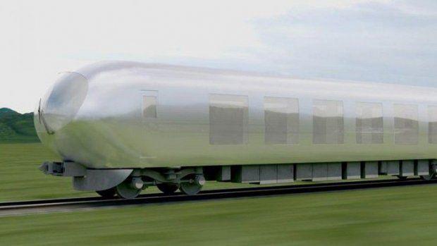 onzichtbare-trein
