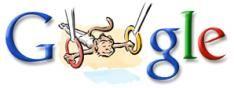 Ook de Ads van Google kunnen uit