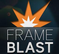 Ook FrameBlast doet een gooi naar titel: 'Instagram voor video'