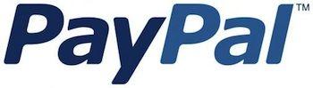 Ook PayPal gaat het vinden van 'bugs' belonen
