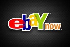 Op dezelfde dag je bestelling ontvangen bij eBay