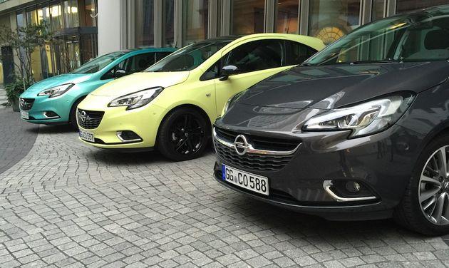 Opel_Corsa_kleuren